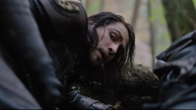 Náhled the.musketeers.s03e08.hdtv.x264-Nicole.mkv (7)