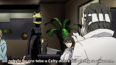 Durarara!! X2 - The Third Arc E01 CZ tit.mp4 (9)