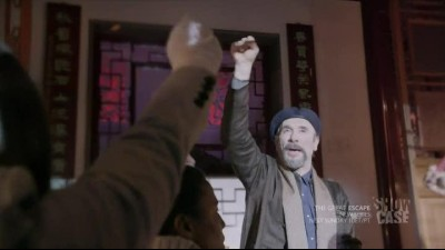 Continuum.S01E04.HDTV.XviD-AFG.mp4