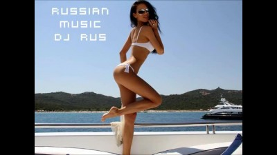 Russian Music 2012 (Dj RuS) flv