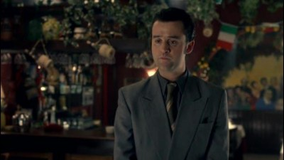 Ashes-To-Ashes---3x04.avi (4)