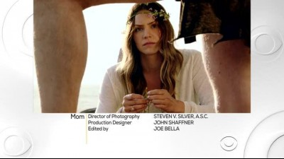 Mom.S04E22.HDTV.x264-SVA.mkv (7)
