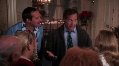 National.Lampoons.Christmas.Vacation.1989.BrRip.720p.YIFY.mp4