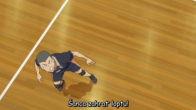 Haikyu!! Karasuno High School vs Shiratorizawa Academy E10 SK tit.mp4