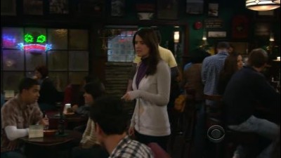 How I Met Your Mother S05E06 CZ titulky.mkv (9)