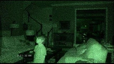 Paranormal Activity 4 (2012) CZ Dab..mp4