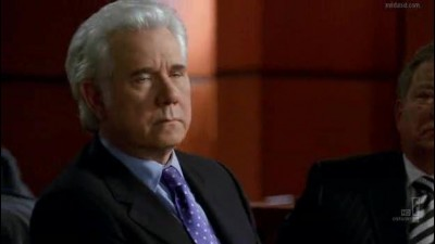 kauzy.z.bostonu.Boston.Legal.5x12-13.XviD.asd.avi