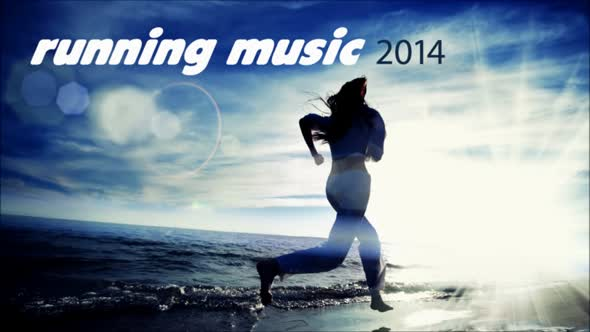 Running Music 2014.mp4