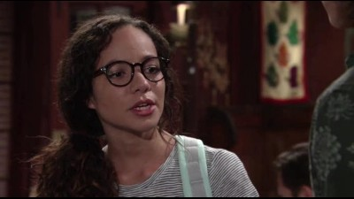 The.Young.and.the.Restless.2017.07.21.WEBRip.x264-Nicole.mp4 (7)