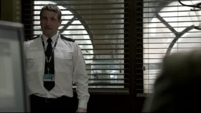 Line.Of.Duty.S02E06.HDTV.x264-TLA.mp4