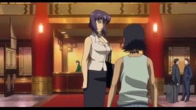 Ghost In The Shell SAC 2x17 CZ Dab.avi