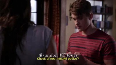 Náhled Pretty Little Liars S05E20 - Pretty Isn't The Point  CZ Titulky NOVINKA 2015.avi (3)