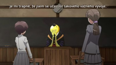 Assassination Classroom E11 CZ tit.mp4