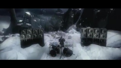 Nightwish - Nemo [OFFICIAL VIDEO].mp4