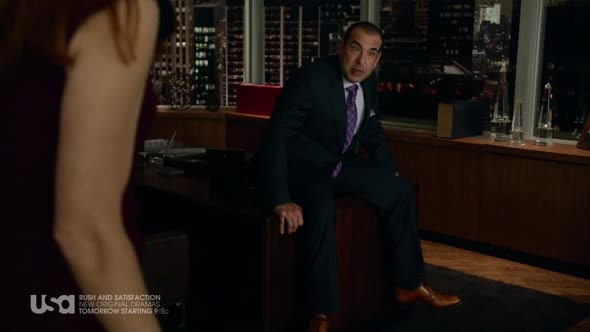 Suits.S04E05.HDTV.x264-KILLERS.mp4 (3)