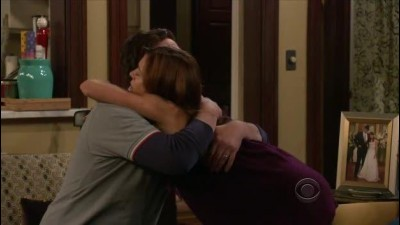 How I Met Your Mother S05E06 CZ titulky.mkv (4)