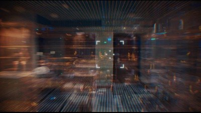 Ghost In The Shell (2017) CZ Dabing !!!.mkv