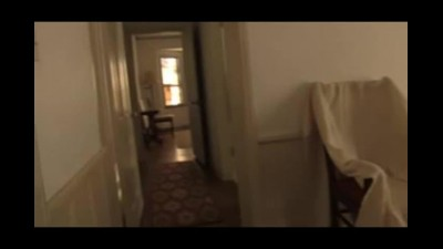 Paranormal Activity 4 (2012) CZ Dabing.avi (5)
