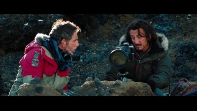 The.Secret.Life.of.Walter.Mitty.2013.1080p.BluRay.x264. CZ EN Dabing.mkv