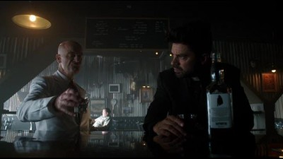 Preacher.S02E09.WEB-DL.x264-Nicole.mp4