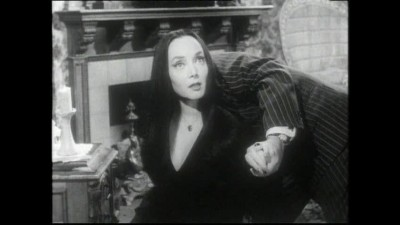 addams family ep 07.avi