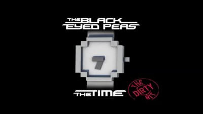 18  The Black Eyed Peas - The Time.mp4 (0)