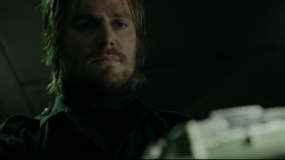 Arrow 01x14 BRRIP XVID CZ dub.avi
