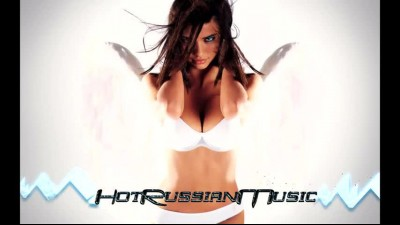 Russian House Music No17 (1080p HD).flv