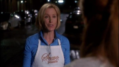 Zoufalé manželky - Desperate Housewives S05E14 DVDrip CZDAB.avi