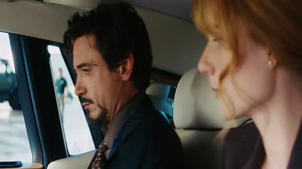 Iron Man (Iron Man) 2008 BRrip CZdabing.avi