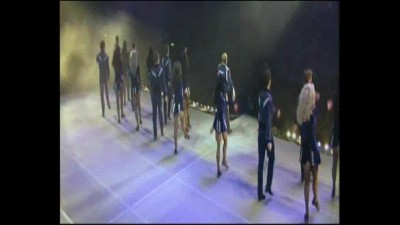 Lord of the Dance  2011.avi