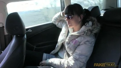 ft1032_kristyna_480p.mp4