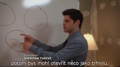 Supergirl s01e18.avi
