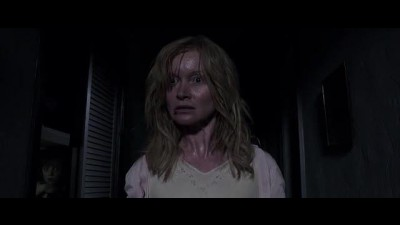 The Babadook (horor 2014) cz tit.avi