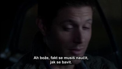 Supernatural.S11E04.HDTV.XviD-FUM_arc.avi