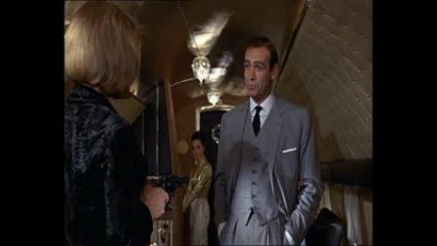 James Bond 03 - Goldfinger (1964).avi (9)
