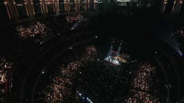 Adele-Live at the Royal Albert Hall_2011.avi