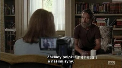 The Walking Dead S05E12 HDTV CZ Titulky v obraze.avi