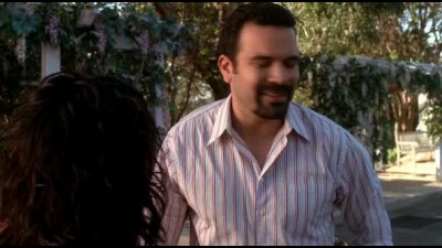 Zoufalé manželky - Desperate Housewives S03E20 DVDrip CZDAB.avi (4)