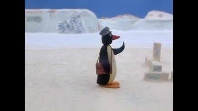 pingu.s01e02.pingu.helps.to.deliver.the.mail.dvdrip.xvid.avi (2)