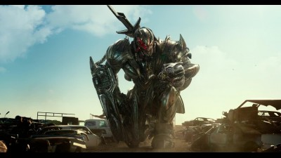 Transformers.The.Last.Knight.(2017).1080p.WEBrip.H264-CZ.titulky (5.1AC3).mkv