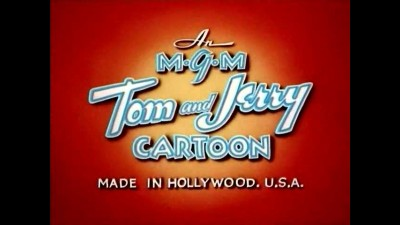 Tom a Jerry S05E07 CZ Dab.avi
