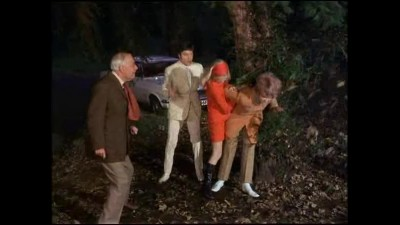 Randall a Hopkirk (TV serial) 08 CZ tit 1969 DVDRip kdo-kdy-slysel-aby-duch-umira.avi (2)