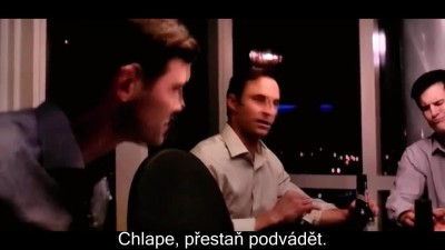 The Equalizer 2 [CZ titulky, 2018, KINO].mp4