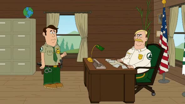 Brickleberry---1x07.-Nazdar-Dottie-WEBRip-Cz-SS23-bt.avi