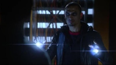 The-Flash-S01E07-(The-Flash-1x07)---CZ-titulky.avi