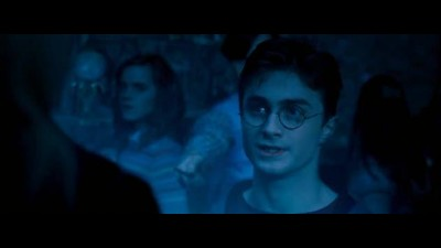 Harry.Potter.And.The.Order.Of.The.Phoenix[2007]DvDrip[Eng]-aXXo.avi