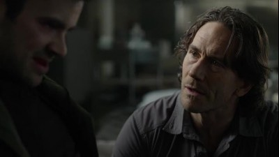 Helix S02E11 HDTV.mp4 (3)