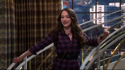2.Broke.Girls.S05E13.HDTV.x264-LOL.mp4