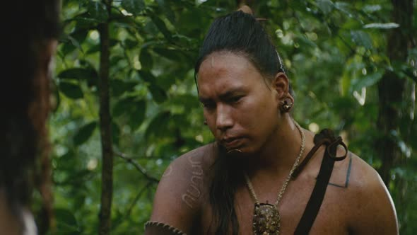 Apocalypto.2006.BDRip.720p.avi (1)